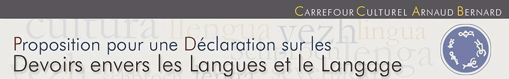 Bandeau-blog-declaration1024x160final